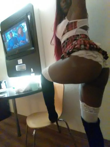 Mixed gddess classygirl yourfantasy relaxation - 720-539-4521 - 5