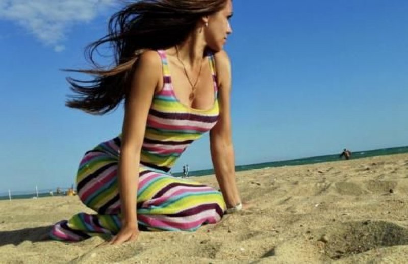Massage ...ߍpߍpߍgorgeous rita in ny ..incall and outcall massage ߍpߍpߍdont miss me ߍpߘ .. - 347-756-6784 - 11