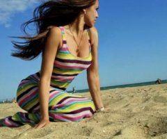 Massage ...ߍpߍpߍgorgeous rita in ny ..incall and outcall massage ߍpߍpߍdont miss me ߍpߘ .. - 347-756-6784 - Image 11
